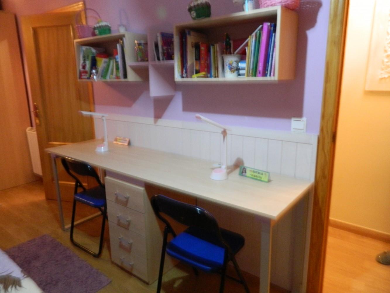Muebles de cocina baratos en valencia muebles de cocinas for Muebles de cocina baratos en valencia