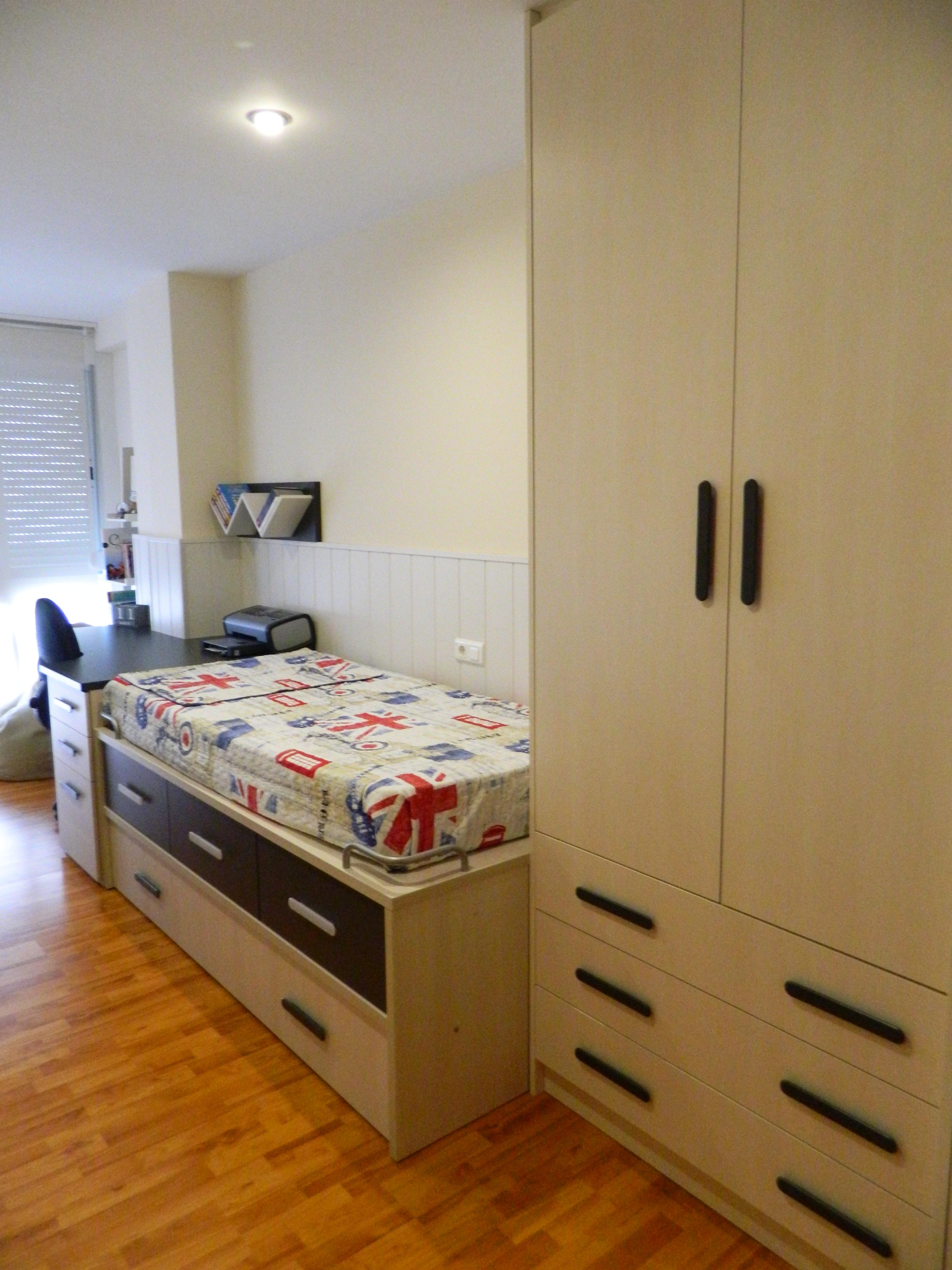 Muebles Para Cocina Baratos. Good Comprar Muebles De Cocina Baratos ...