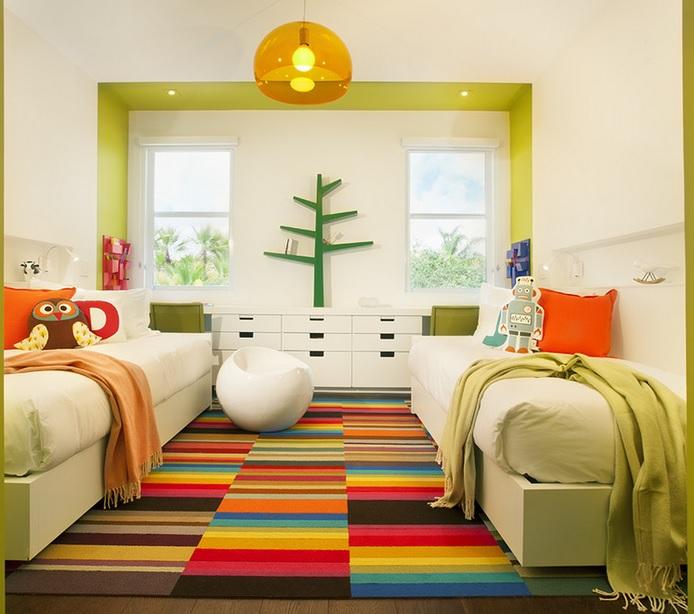 muebles de cocina baratos alzira mueble juvenil valencia carpinteria algemes