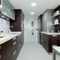 Diseñamos tu hogar
