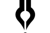 Inkiostro Bianco