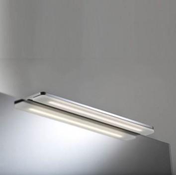 Aplique led para baño Periscope de Ole by FM Iluminación
