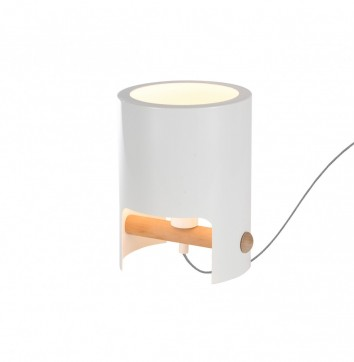 Lámpara sobremesa Cube de Mantra