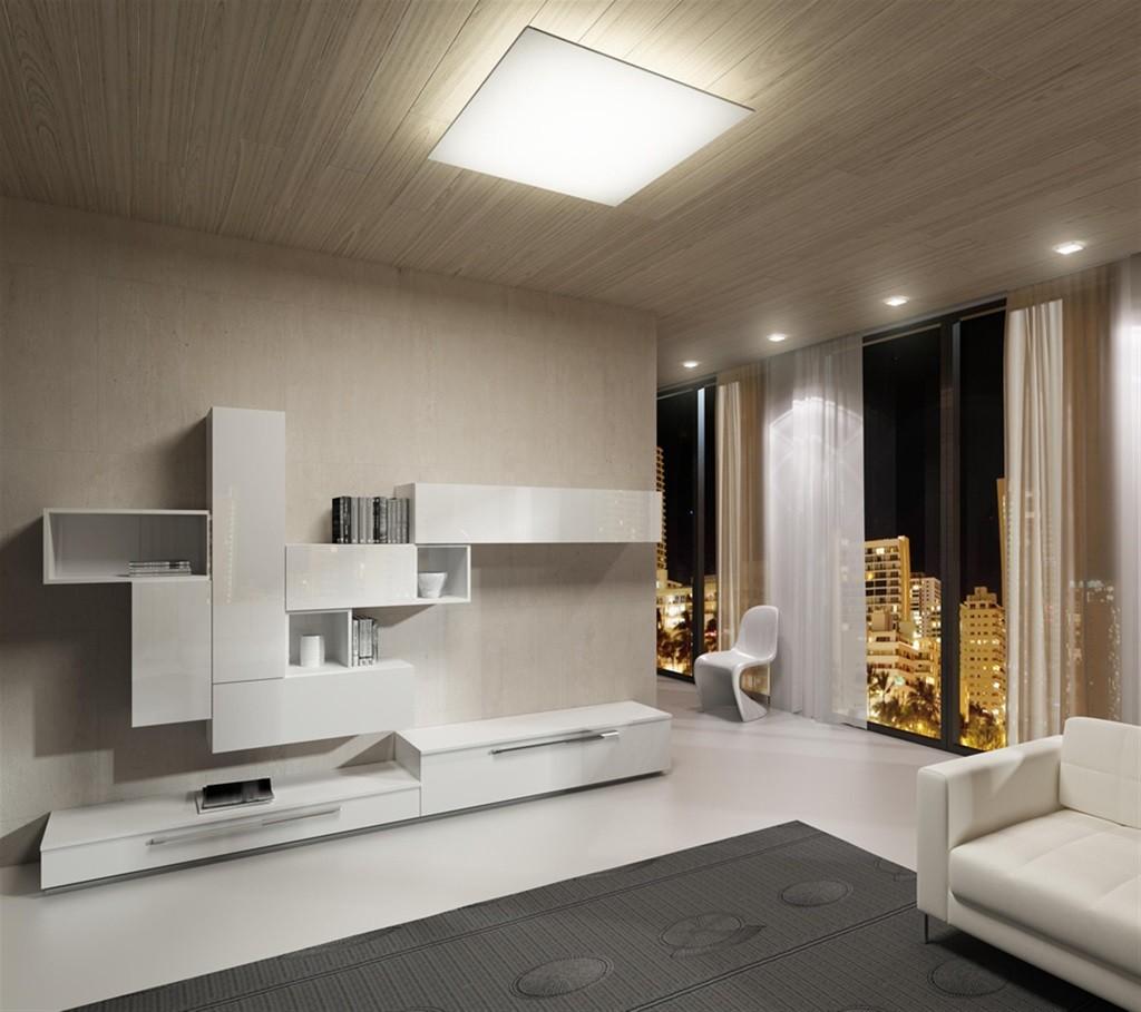 Iluminaciu00f3n en viviendas :: Comprar lamparas de diseu00f1o online