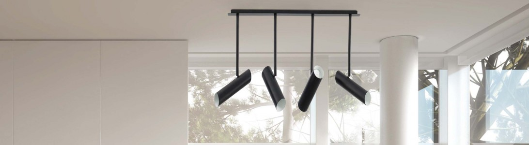 Catálogos :: Comprar lamparas de diseño online