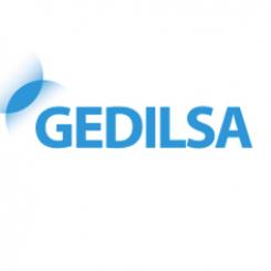 GEDILSA