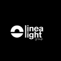LINEA LIGHT GRUPO