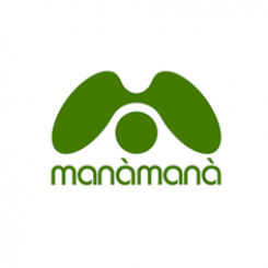 MANÁMANÁ