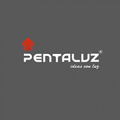 PENTALUZ