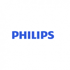 PHILIPS LEDS