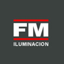 FM ILUMINACIÓN