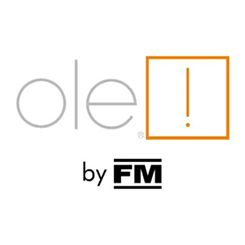 Ole! by FM