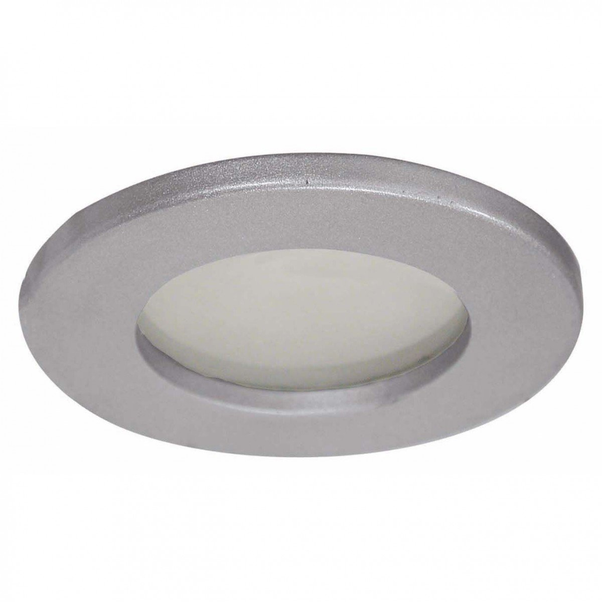 lamparas para bao techo gris faro iluminacin interior empotrables techo faro lamparas para bao techo with techos para bao