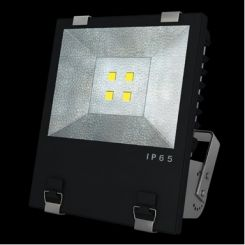 ATMOSS PRY-025 PROYECTOR LED 200W 120º IP66 EXTERIOR 5000K 220V