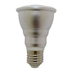 LIGHTED R63 RED-ON 6W IP65 HORTICULTURA