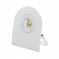 LIGHTED Proyectores LED Serie Concept 30W 6000K IP65 67224