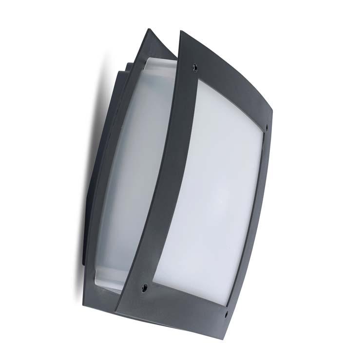 Plafones de techo leds c4 iluminacion exterior for Plafones exterior iluminacion