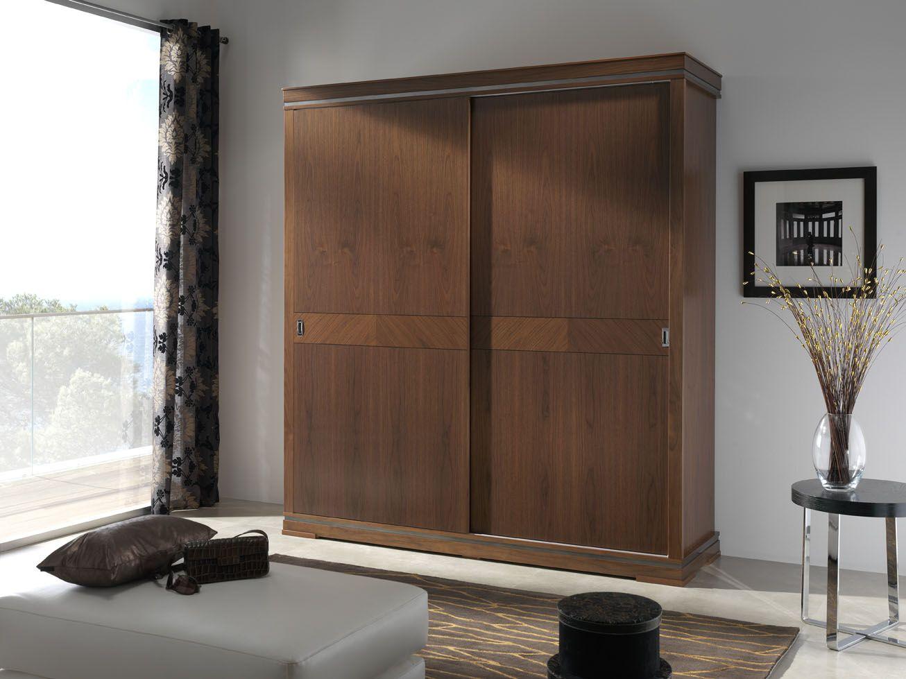 Dormitorios cl sicos muebles luis serra muebles corbera muebles alzira sofas corbera - Muebles alzira ...
