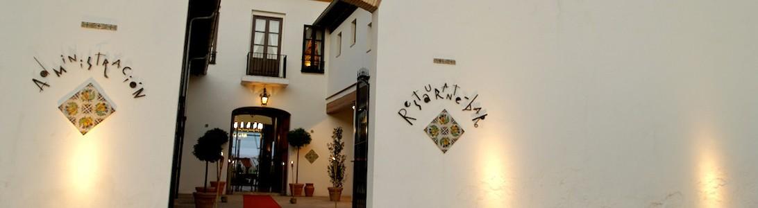 MASIA DE LAS ESTRELLAS HISPANIA :: :: Arrocería Restaurante Hispania Beniparell, Masía de las Estrellas Hispania, Taperia Hispania Hernán Cortés, Taperia Hispania Cortes Valencianas ::