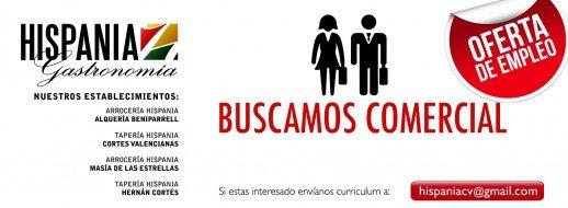 oferta-empleo-comercial-hispania.jpg