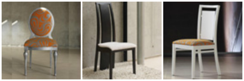 Clasico sillas muebles y decoraci n valencia tienda - Muebles clasicos valencia ...