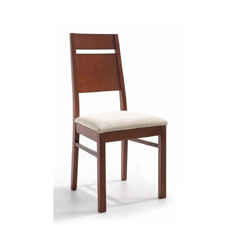 Mr 802 moderno sillas muebles y decoraci n for Sillas dormitorio moderno