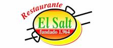 ElSalt