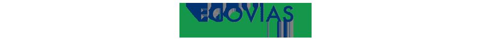 ECOVIAS-INGENIERIA