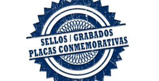SELLOS Y GRABADOS
