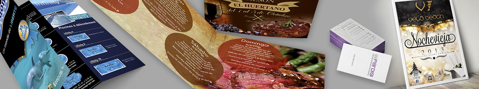 Publicidad en Torrevieja – Imprenta en Torrevieja – Gráficas Xpress