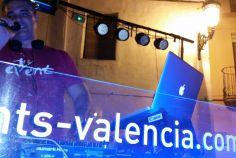 Disco Movil Events FIESTAS EN BOCAIRENT
