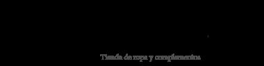Totamona