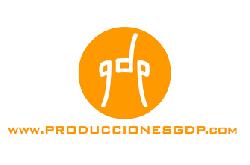 Producciones GDP