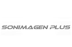 Sonimagenplus