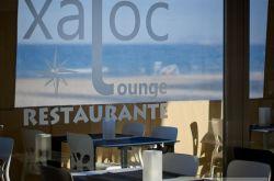 Restaurante Lounge Xaloc