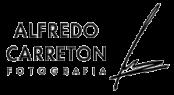 Alfredocarreton