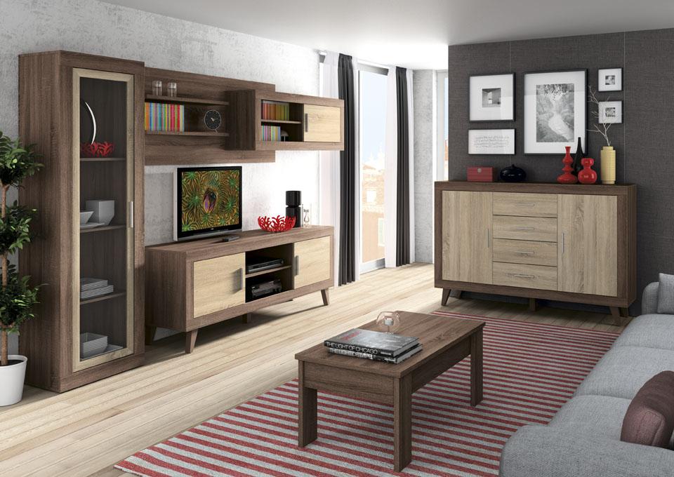Home muebles en l ria muebles en valencia mueble for Muebles baratos valencia