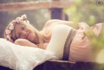 En un sueño