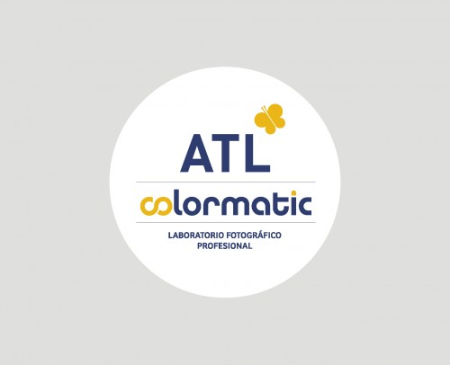 Laboratorios ATL Colormatic