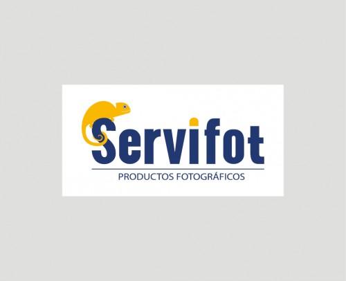 Servifot