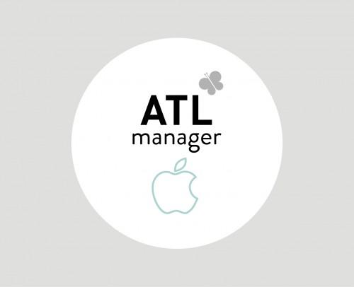ATL Manager para Mac
