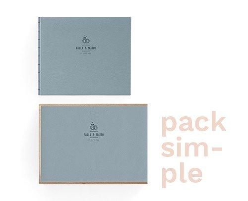 Pack Simple