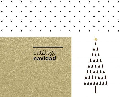 Catálogo Navidad 2017