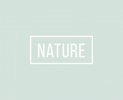 Línea Nature
