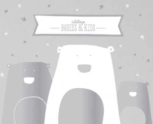 Catálogo Babies & Kids