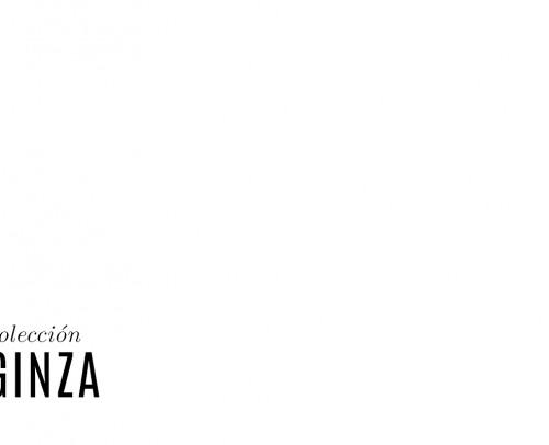Colección Ginza