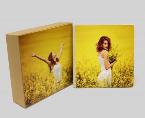 Linea Chic (álbumes estudio)