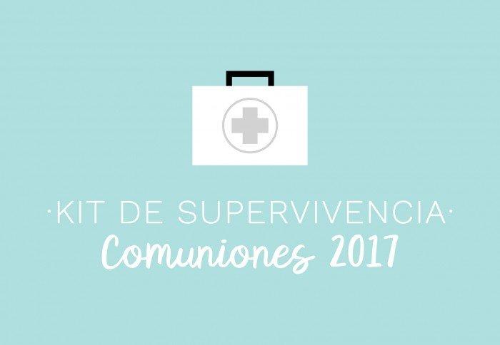 kit-comuniones2017.jpg