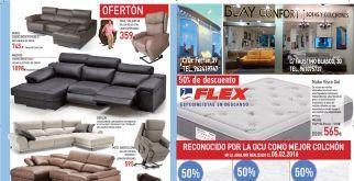 Promociones Muebles Blay