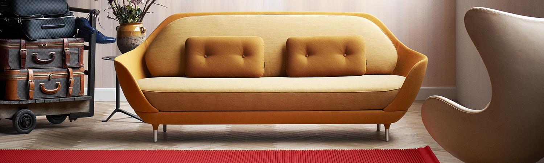 ME SOFAS  te ofrece sofas de todos los estilos